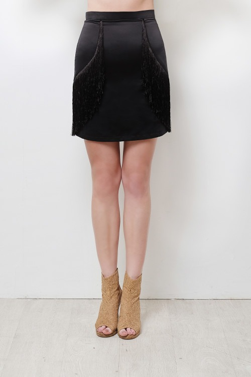 Vicky Skirt