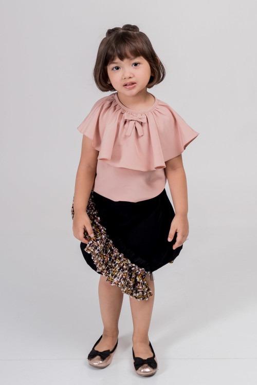 Miss Jessa Skirt