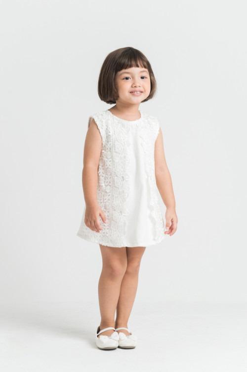 Miss Maisy Dress
