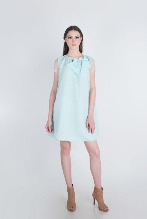 Caden Dress
