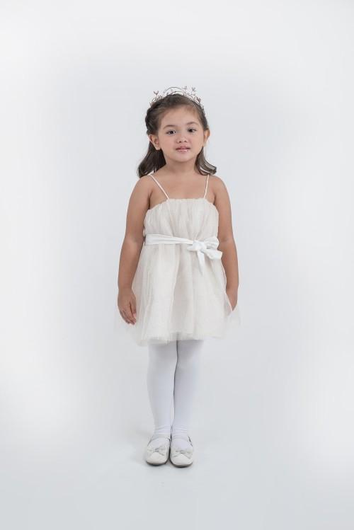 Miss Devyn Dress