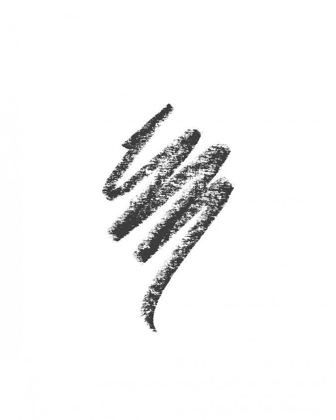 SASC Eyebrow_Stroke_Charcoal