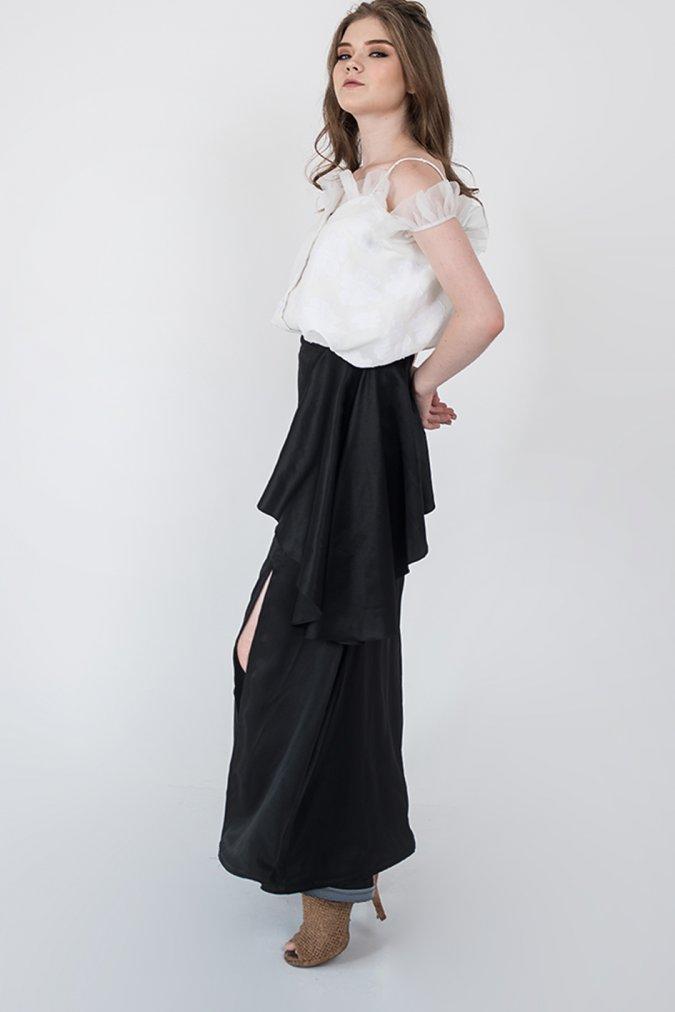 Jossia Skirt