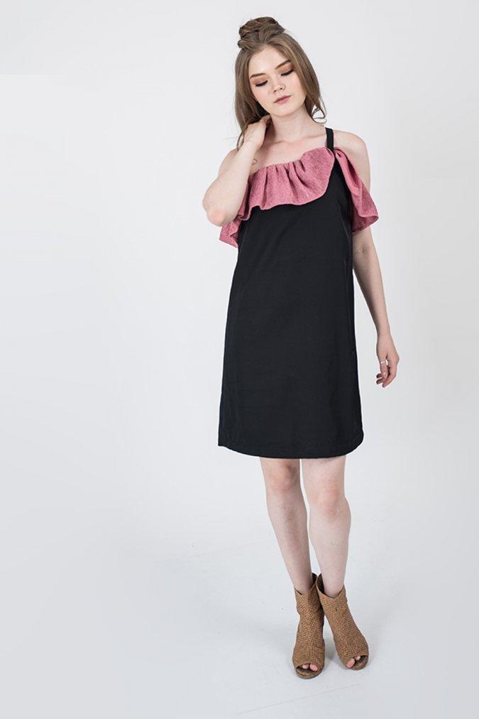 Gaura Dress