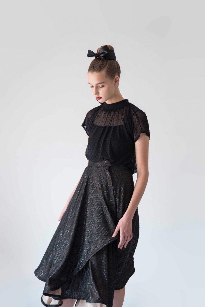 Erson Skirt