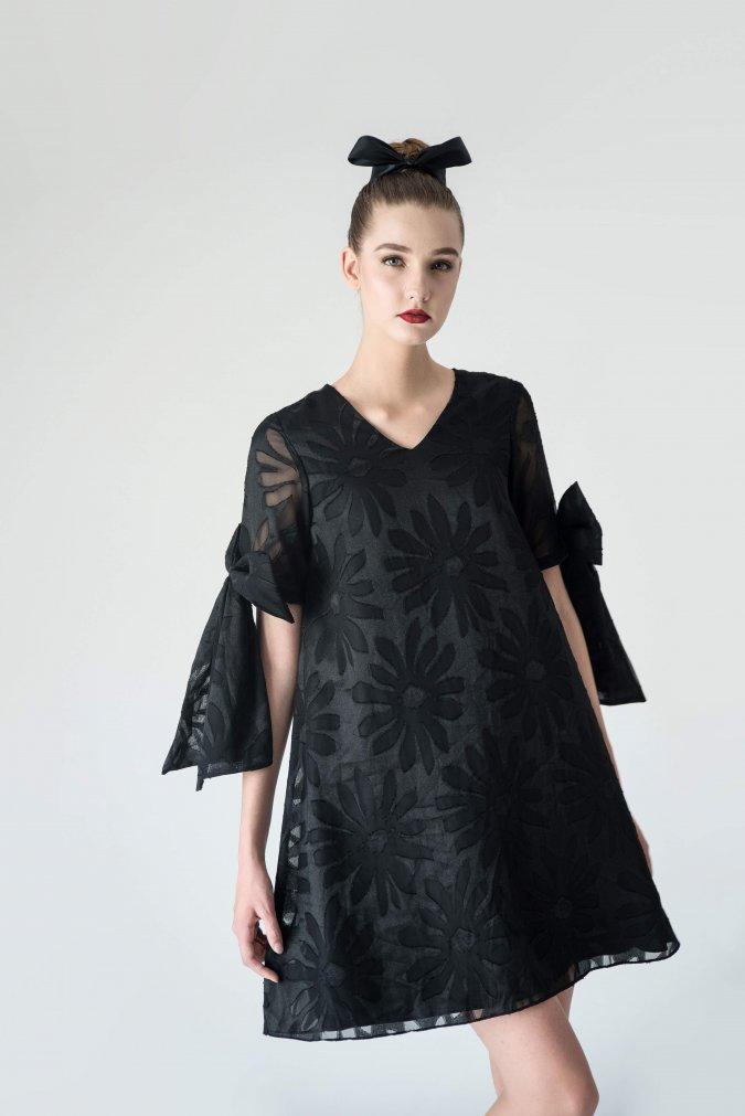 Erine Dress