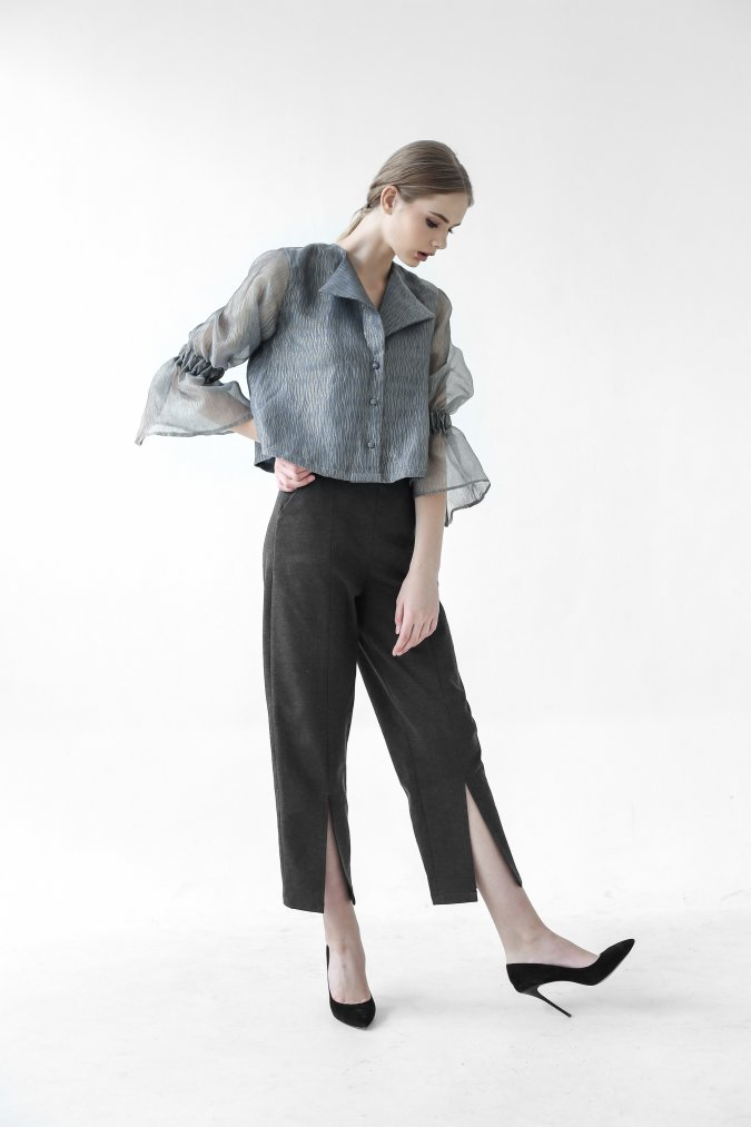 Misa Pants