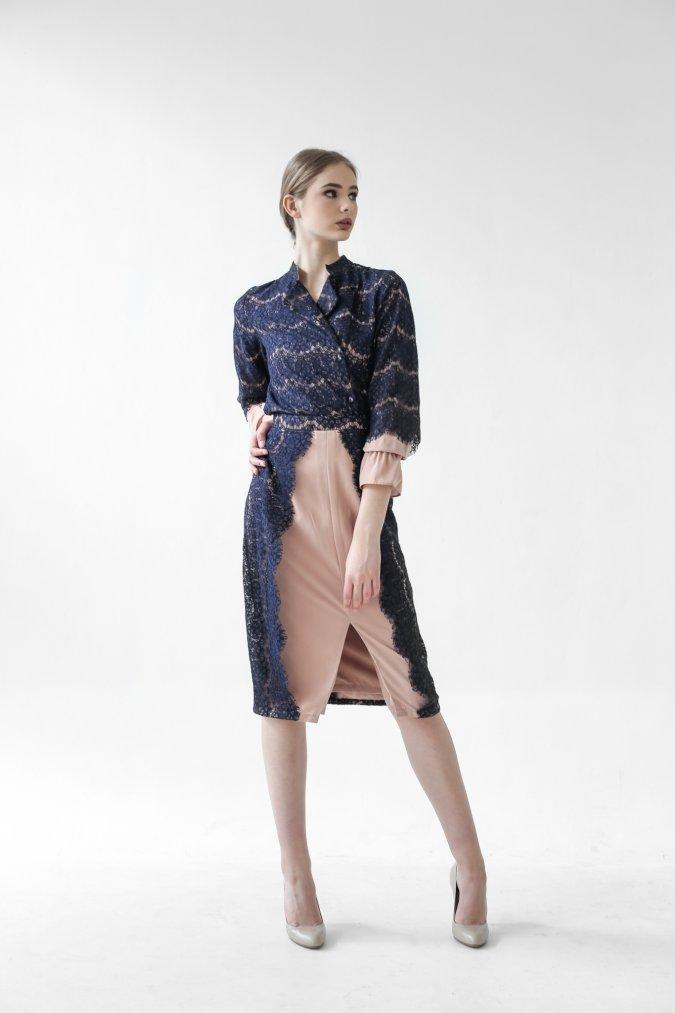 Esraly Skirt