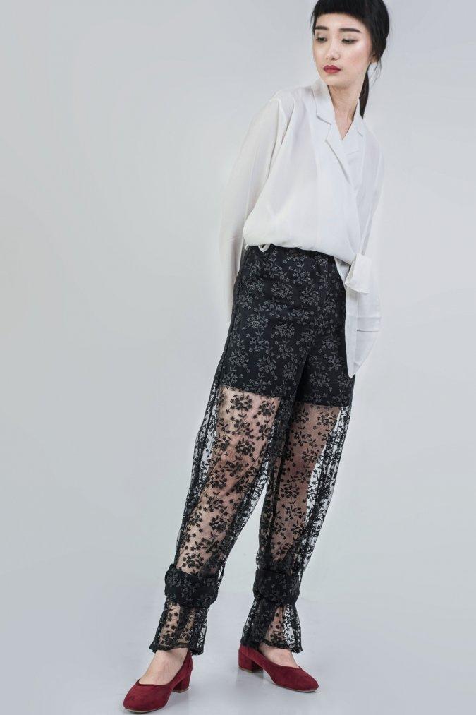 Cora Pants