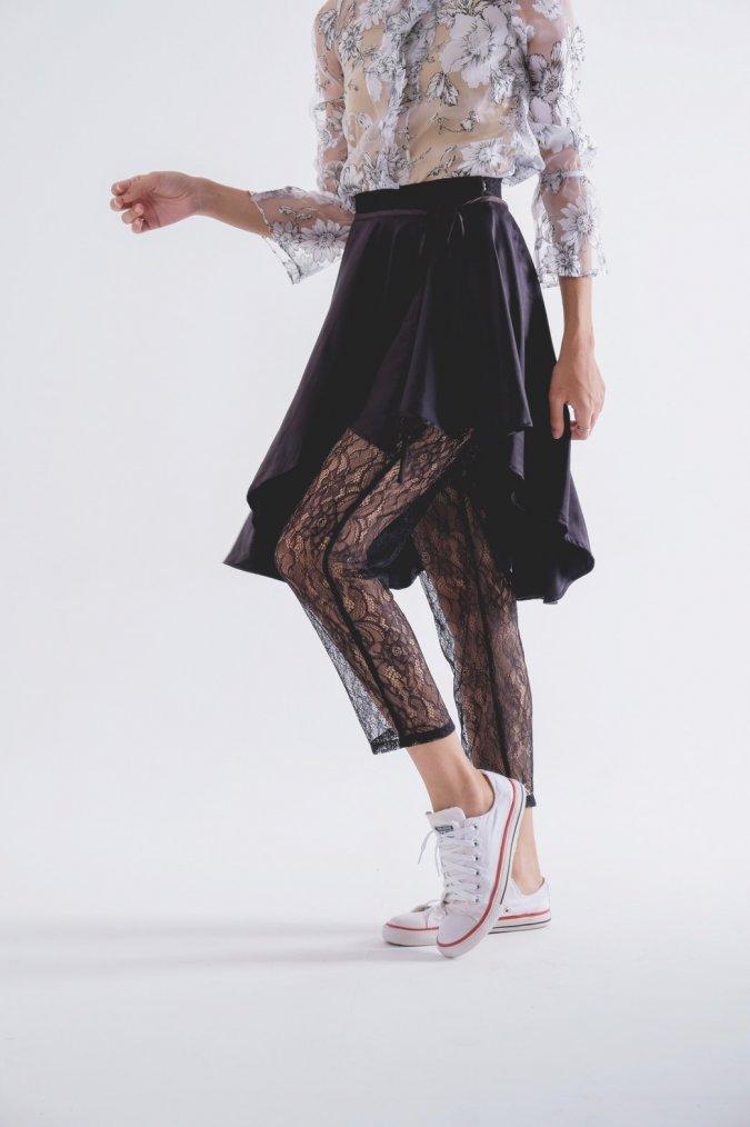 Maia Pants