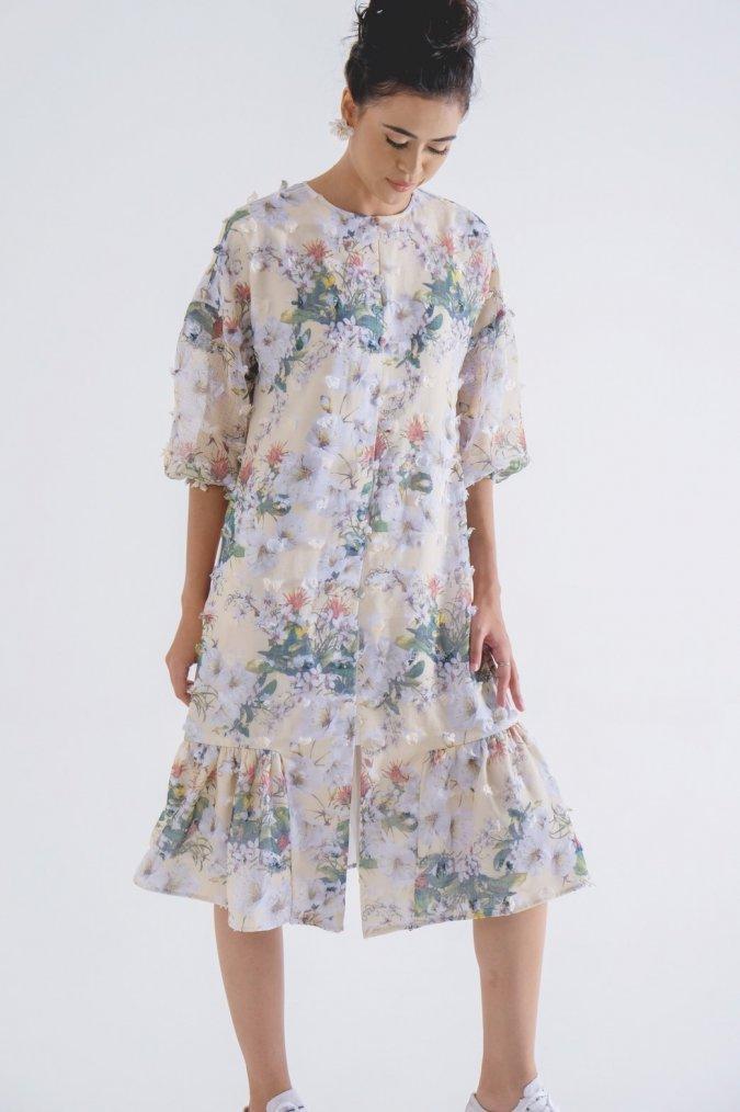 Kian Dress