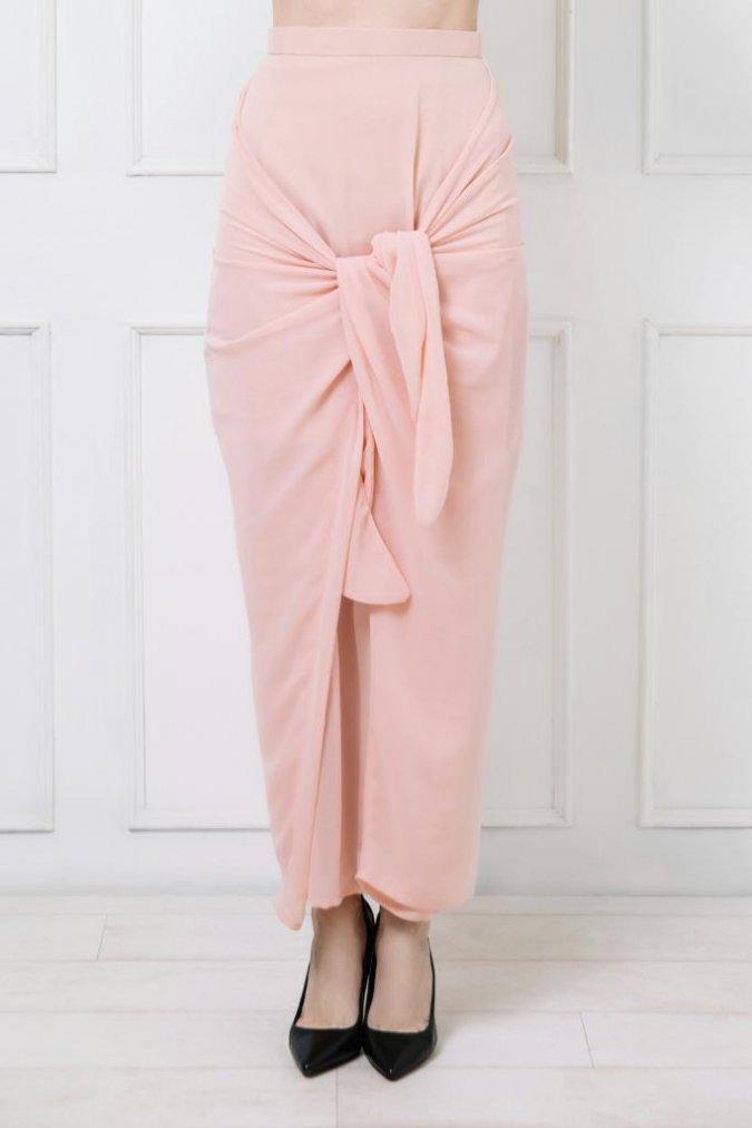 Lorene Skirt
