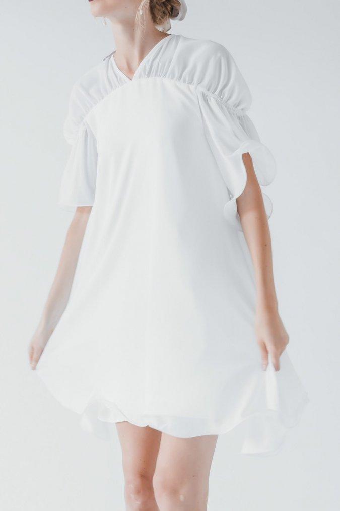 Save Dress