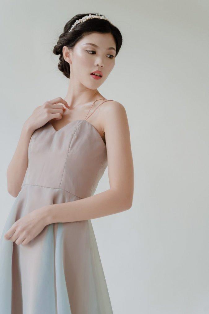 Rowen Dress
