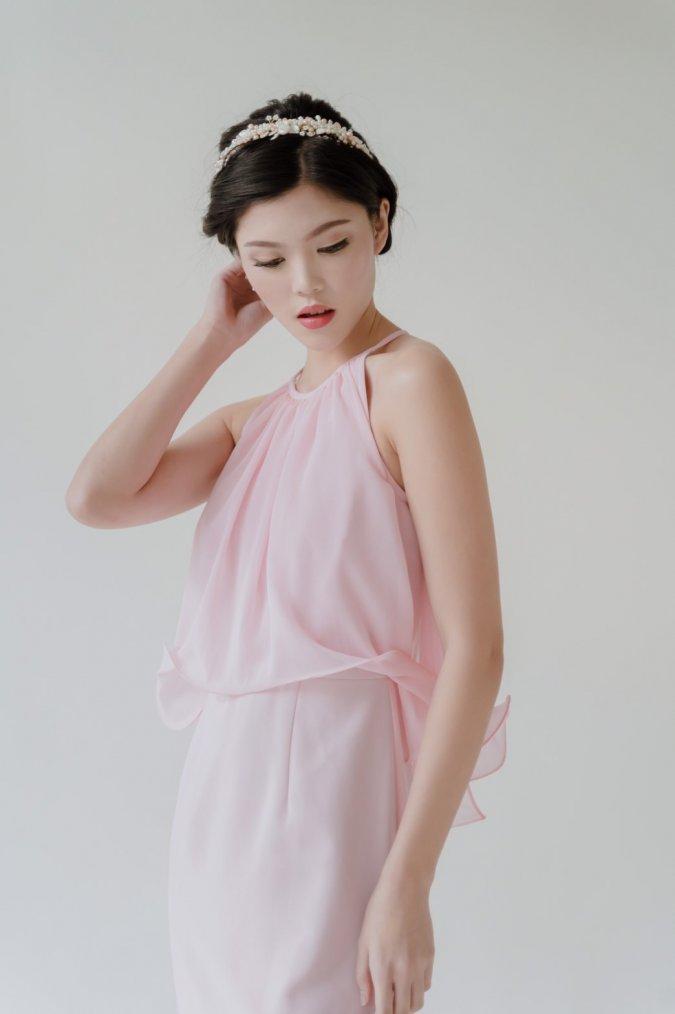 Dary Dress