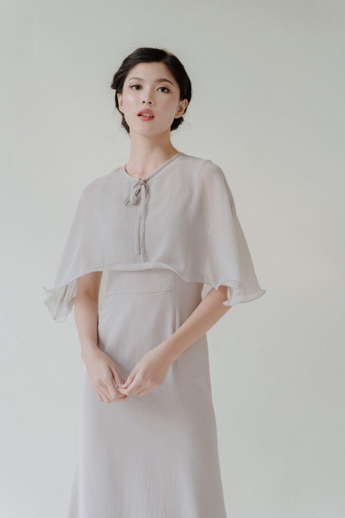 Hamery Dress