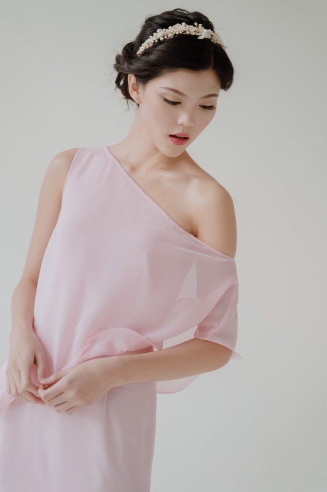Rothy Dress