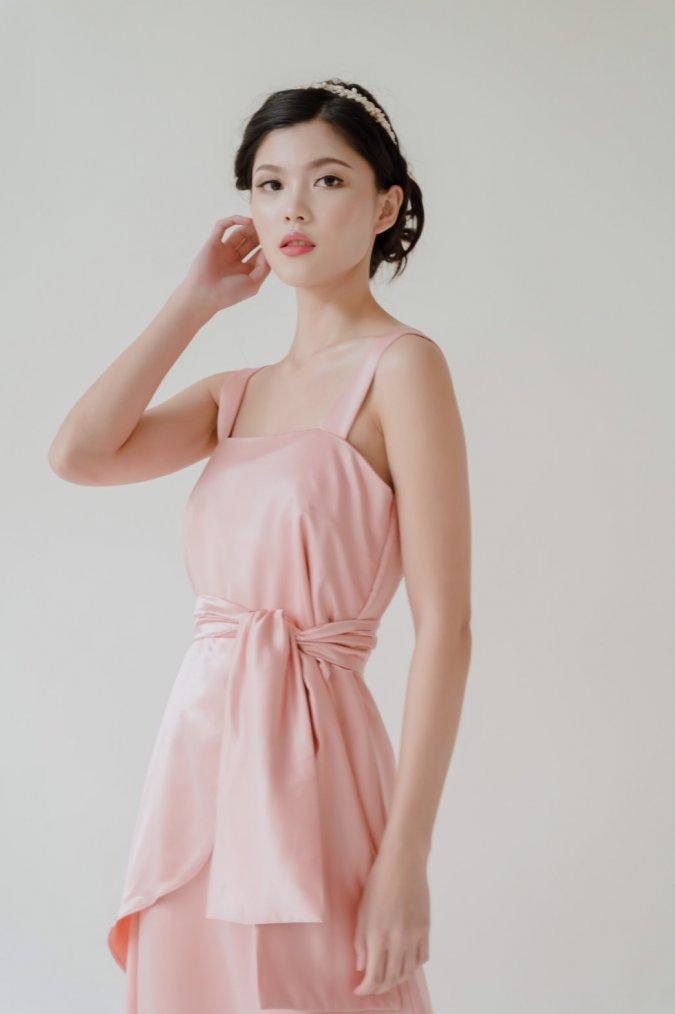 Vole Dress