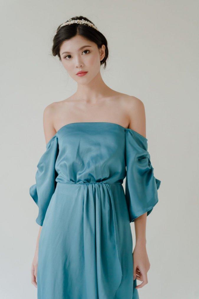 Marsy Dress