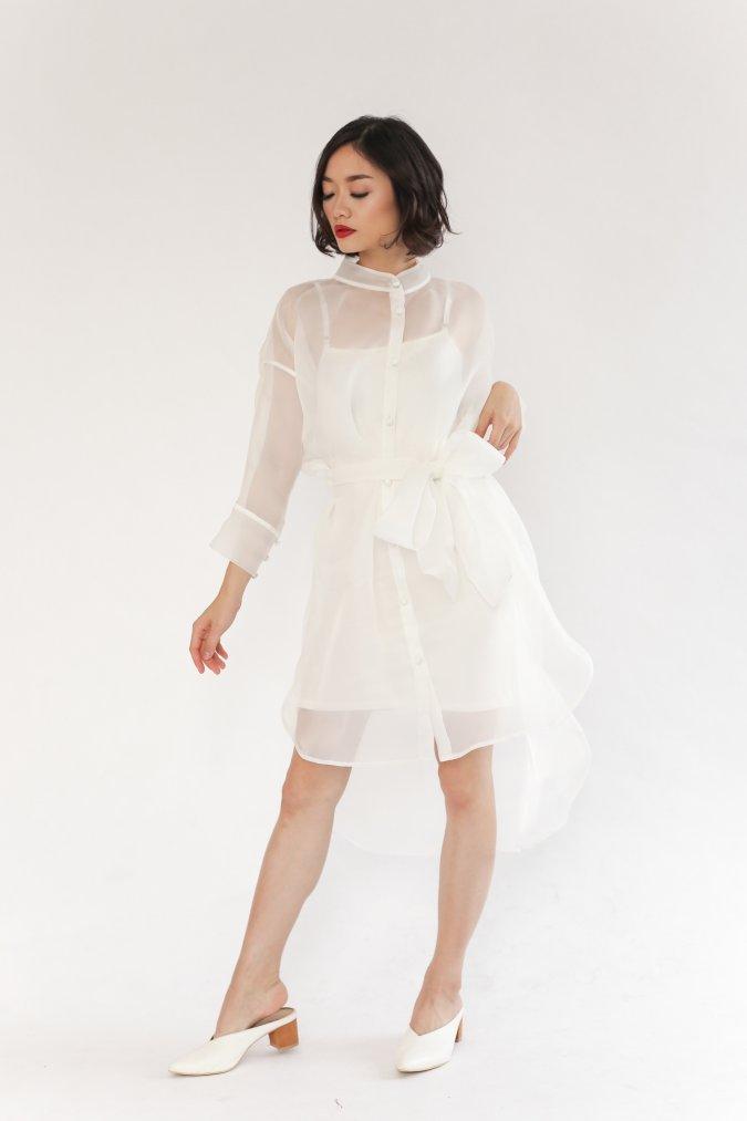 Balda Dress
