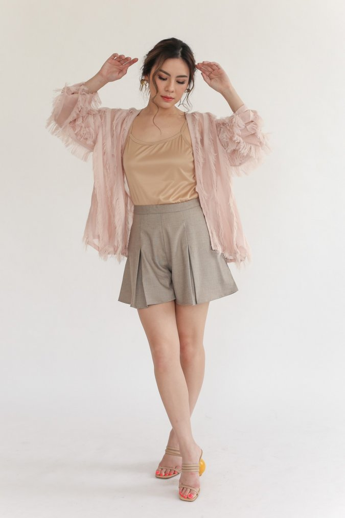 Adson Outer