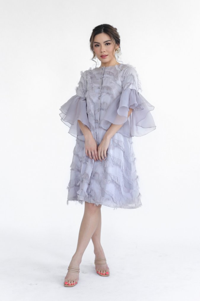 Kana Dress