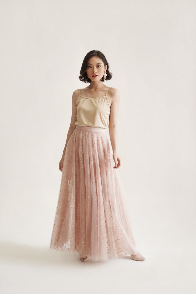 Harle Skirt
