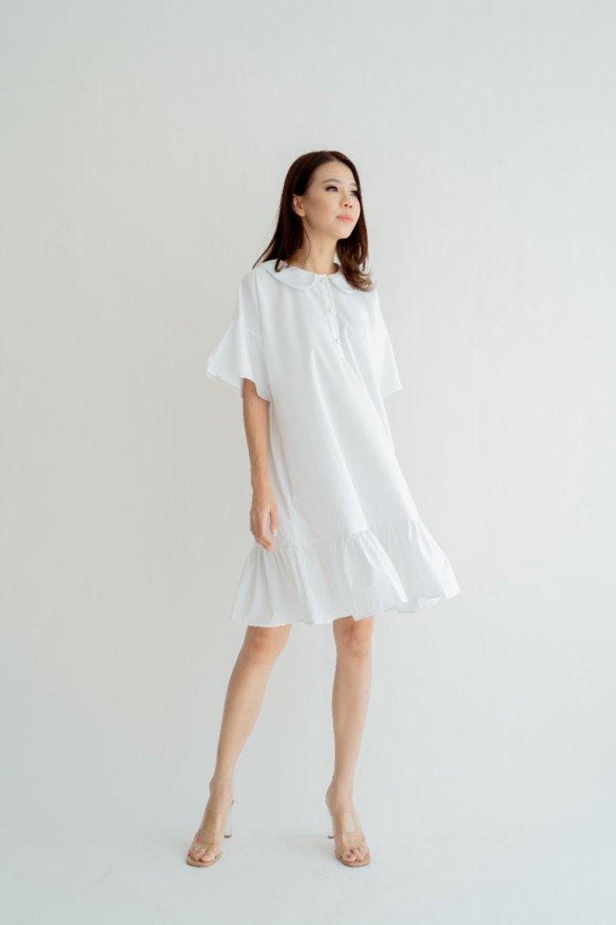 Aery Dress