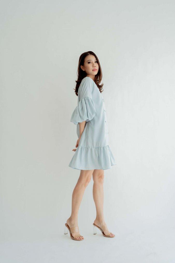 Alice Dress 4
