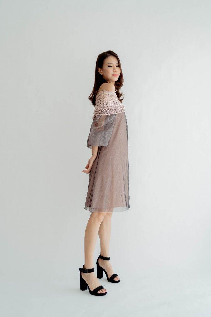 Danica Dress 3