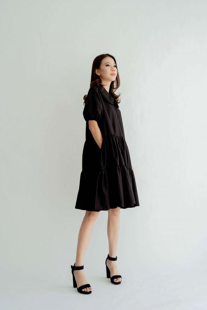 Shizu Dress