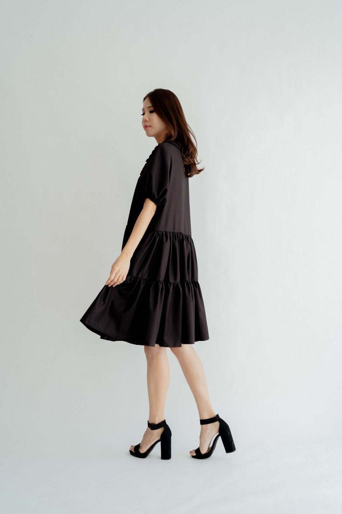 Shizu Dress 3