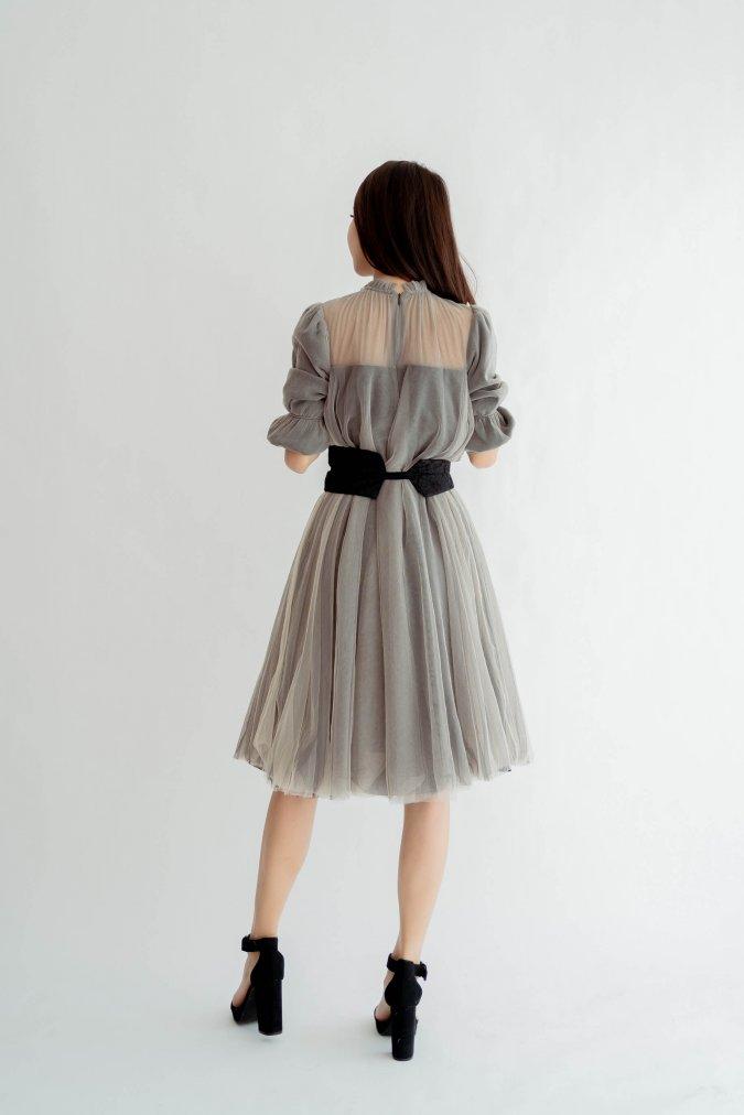 Tayla Dress 4